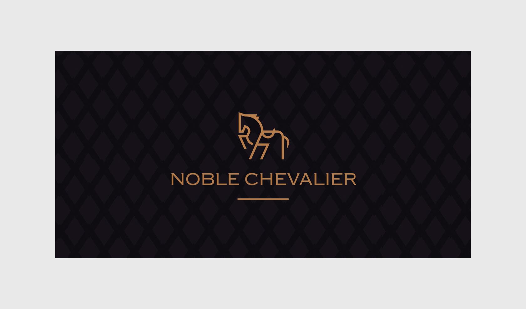 Noble Chevalier