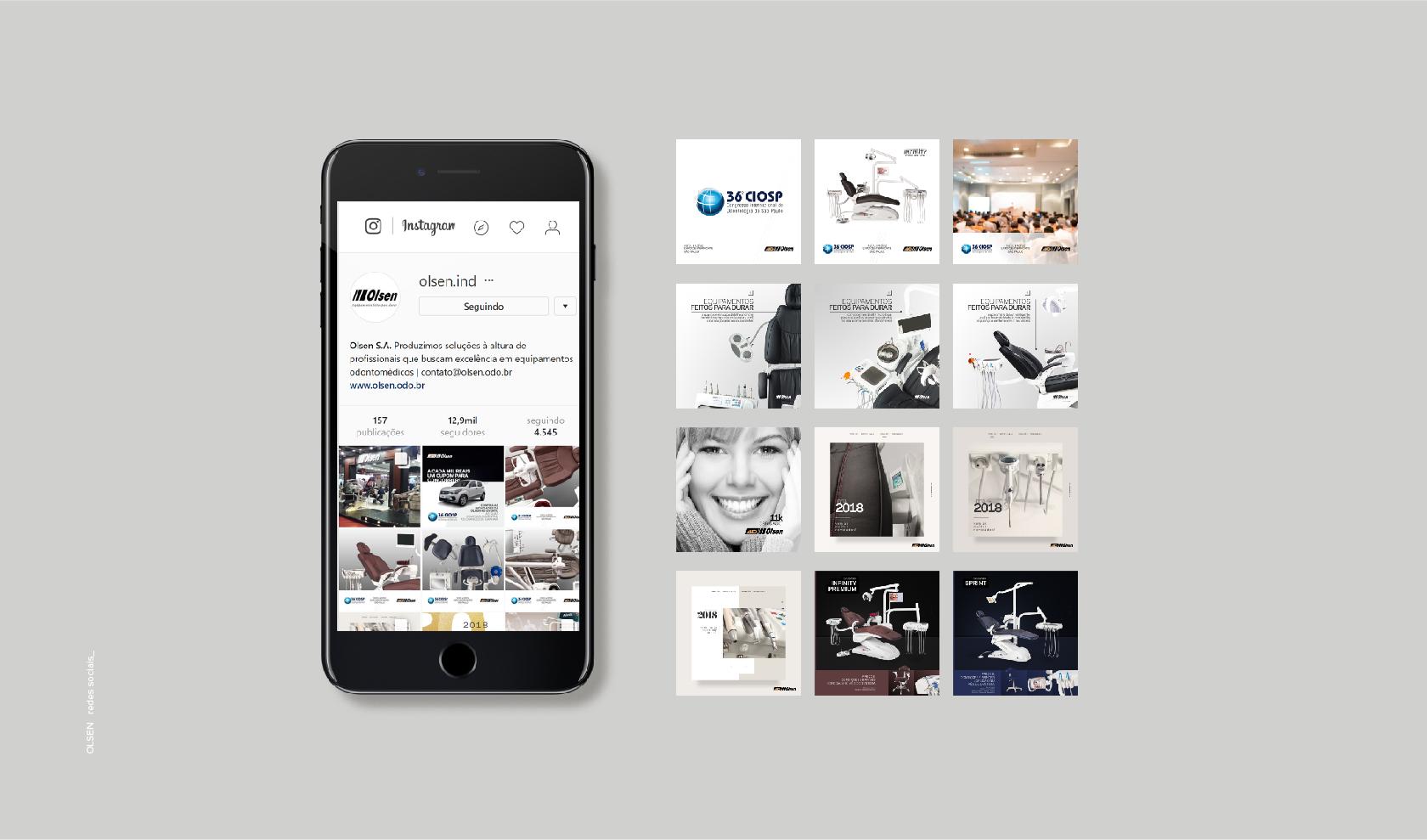Brand e Marketing Digital